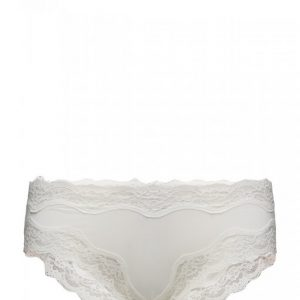 By Ti Mo 40 Lace Panty