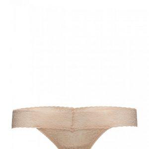Calvin Klein Thong Stringit