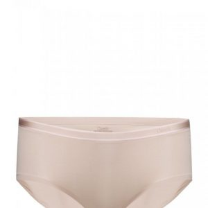 Chantelle Irresistible Boxer Short