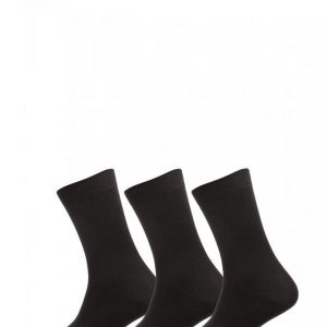 Decoy Ladies Anklesock 3-Pack Nilkkasukat