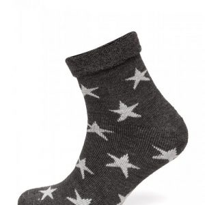 Decoy Ladies Cosy Socks Nilkkasukat