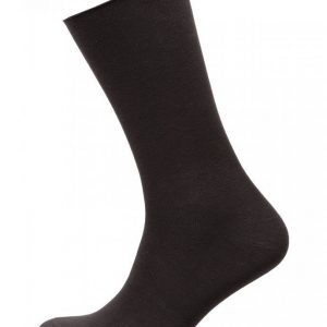 Decoy Ladies Fine Knit Ankle Sock Nilkkasukat