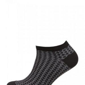 Decoy Ladies Sneaker Sock Tennarisukat
