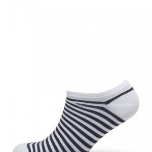 Decoy Ladies Thin Sneaker Sock Tennarisukat