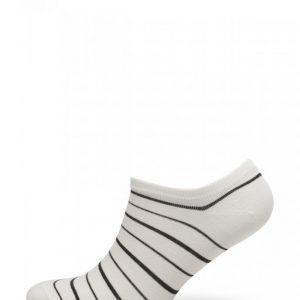 Decoy Ladies Thin Sneaker Socks Tennarisukat