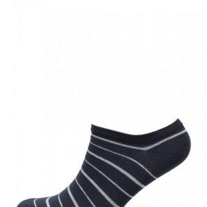 Decoy Laides Thin Sneaker Sample Tennarisukat