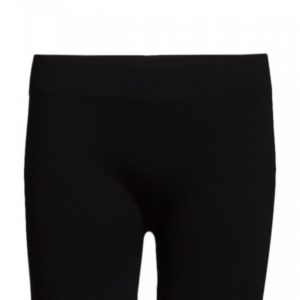Decoy Seamless Hot Pants
