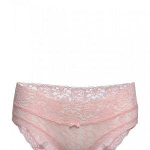 Dkny Signature Lace Bikini
