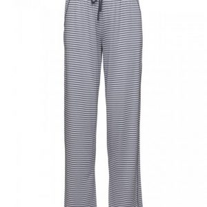Dkny Weekend Staples Pant Olohousut
