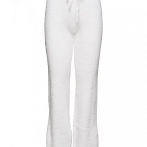 Esprit Nightpants Olohousut