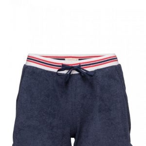 Esprit Nightpants Shortsit