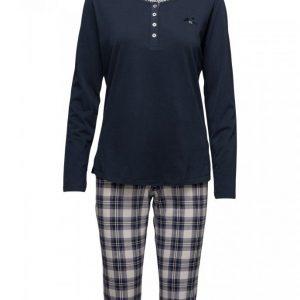 Esprit Pyjamas Pyjama