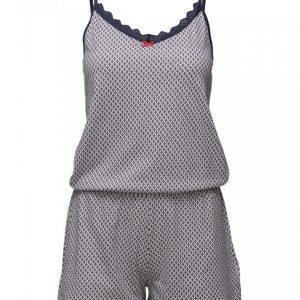 Esprit Various Nightwear Pyjama