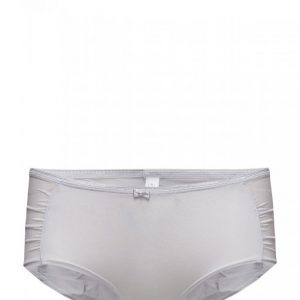 Femilet Platinum Pants