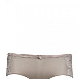 Femilet Platinum Pants