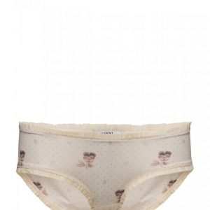 Ganni Newberry Panties