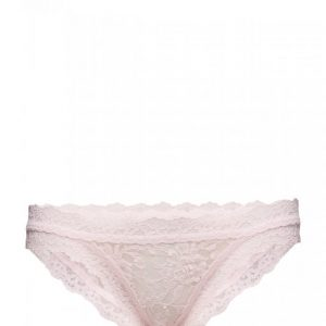 Hanky Panky Bikini Signature Lace Tai Alushousut