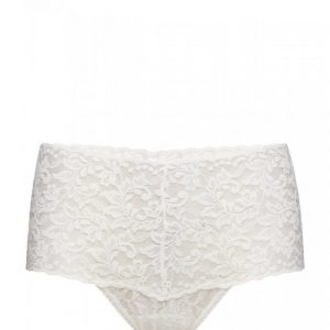 Hanky Panky Retro Thong Retro Lace Stringit