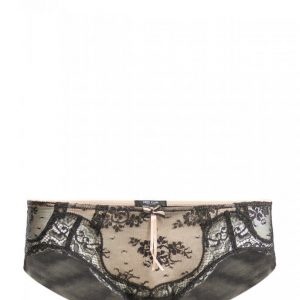 Heidi Klum Intimates Brief Heidi