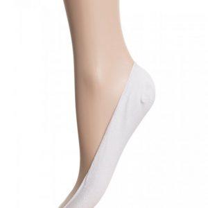 Hudson Only Ballerina Tennarisukat