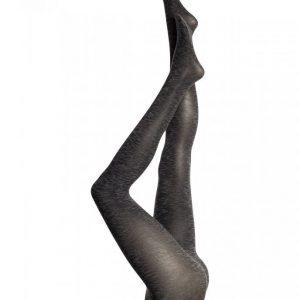 Hudson Soft Melange Sukkahousut