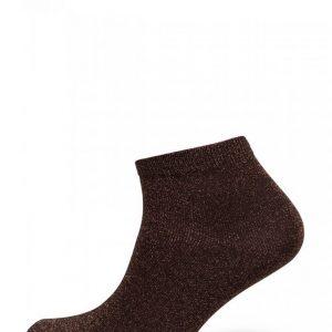 Inwear Stine Sock Accs Tennarisukat