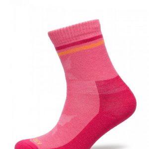Kari Traa A Wool Sock Urheilusukat