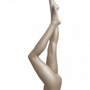 Kunert Elegant Rhombs Sukkahousut