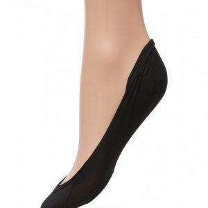 Kunert Velvet Ballerina Tennarisukat