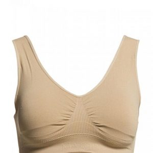 Magic Bodyfashion Comfort Bra Rintaliivit