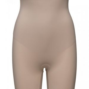 Maidenform Sleek Smoothers Muotoilevat Asu