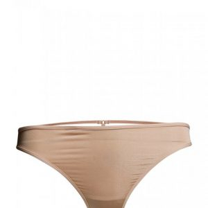 Marlies Dekkers Md Space Odyssey Thong 4 Camel Stringit