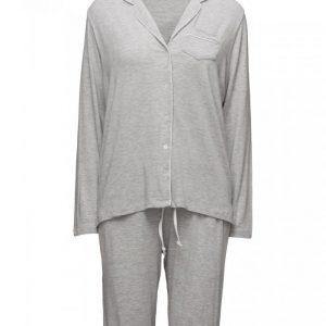Missya Naja Shirt + Pants Pyjama