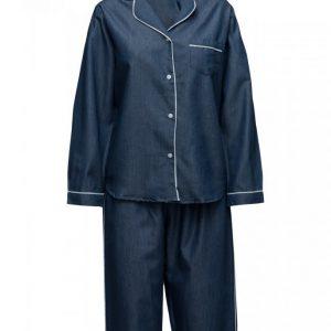Missya Natascha Pyjamas Pyjama