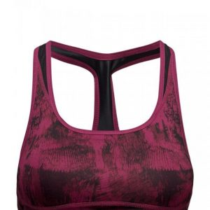 New Balance The Shapely Shaper Print Urheiluliivit