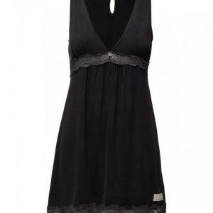 Odd Molly Cheery Dress Yöpaita
