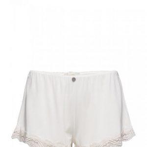 Odd Molly Cheery Shorts Shortsit