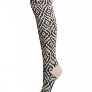 Odd Molly Girl Power Sock Polvisukat