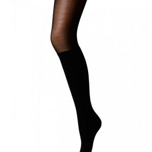Pretty Polly Pp Otk Modal Sock Tights Sukkahousut