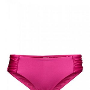 Seafolly Shimmer Ruched Side Retro Tai Alushousut