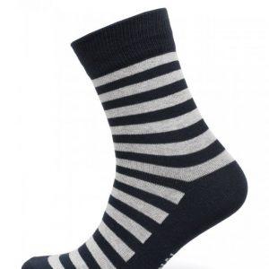 Signal Vibe Sock Nilkkasukat