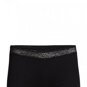 Sloggi Wow Lace Short