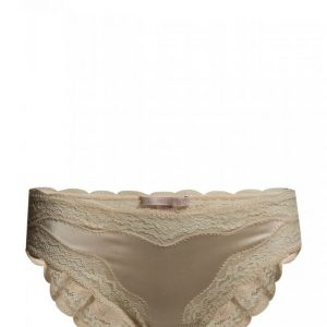 Stella Mccartney Bikini Clara Whispering Tai Alushousut