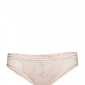 Stella Mccartney Brief-Bikini Meg Alluring Tai Alushousut
