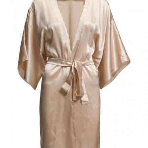 Stella Mccartney Robe Clara Whispering Aamutakki