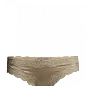 Stella Mccartney Thong Clara Whispering Stringit