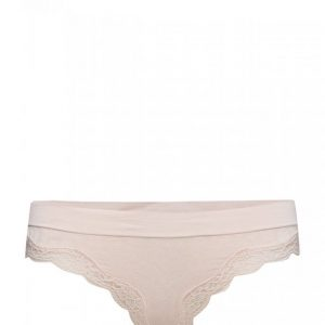 Stella Mccartney Thong Stella Seamless Stringit