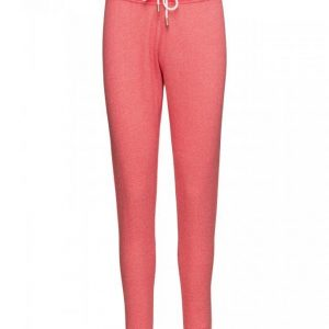 Tommy Hilfiger Sammee Track Pant Olohousut