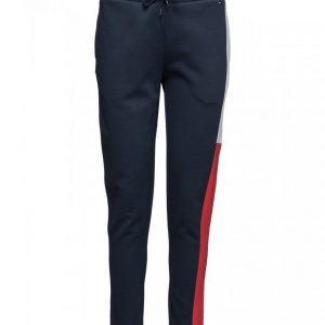 Tommy Hilfiger Tommy Athletic Pant Olohousut