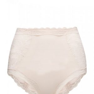 Triumph Magic Boost Highwaist Panty